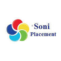 Soni Placement & Consultant Services logo