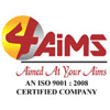 For-aims Business Solutions Pvt. Ltd. logo