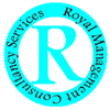 Royal Managment logo