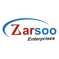 Zarsoo Enterprises logo