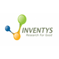 Inventys Research Company logo